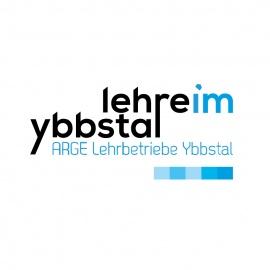 Partnerschaft mit ARGE Lehrbetriebe Ybbstal-