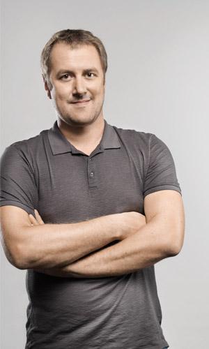 Markus Neswadba